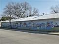 Image for Postcard from Lampasas - Lampasas, TX