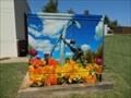 Image for Hafer Park Tulips - Edmond, OK