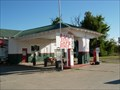 Image for Route 66 Service Station - Davenport, OK