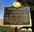 Image for Judson College - Marion, AL