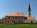 Image for Olesnice - South Bohemia, Czech Republic