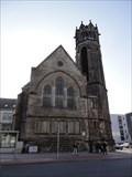 Image for Evangelisch-reformierte Kirche - Hannover, Germany, NI