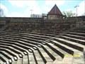 Image for Gadsden Amphitheater - Gadsden, AL
