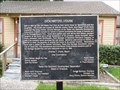 Image for Dick/Wetzel House - Heritage Square Park - Texas City, TX