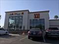 Image for McDonalds - Farm Rd - Las Vegas, NV
