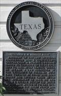 Image for Governor O. M. Roberts' House
