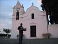Image for Igreja da Conceição, Alentejo, Portugal