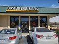 Image for Einstein Bagels-Mission Gorge-  San Diego, CA