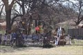 """Image for """"Kim Phillips: Chairy Orchard a symbol of Denton"""" -- Chairy Orchard, Denton TX"""