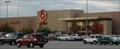 Image for Target - Starbucks - Dardenne Prairie, MO