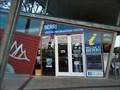 Image for Visitor Information Centre - Berri, SA, Australia