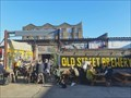 Image for Old Street Brewery - Hackney Wick, London, UK