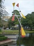 Image for Astral Tree - Jacksonville, FL