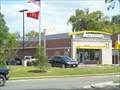 Image for McDonald's Restaurant - WIFI Hotspot - Trenton, Florida
