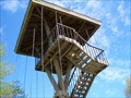 Image for University Look Out Tower - Green Bay, WI