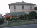 Image for Cundletown LPO, NSW - 2430