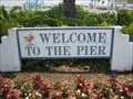 Image for St Pete Pier