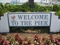 Image for St Pete Pier