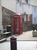 Image for Wyke Regis - Dorset