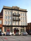 Image for Morton Building  -  Athens, GA