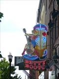 Image for Betty Boots - Nashville, TN