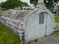 Image for David Ayers - Old City Cemetery - Galveston, TX, USA