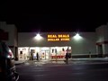 Image for Real Deals Dollar Store - Baldwinsville, NY
