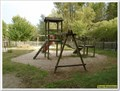 Image for Parc pour enfants - Revest des Brousses, Paca, France