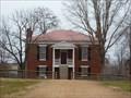 Image for Old Appomattox Court House - Appomattox, VA