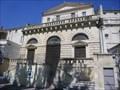 Image for Église Réformées de France - Arles, France