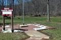 Image for Scout Camping Area - Cedar Creek County Park - Belle Vernon, Pennsylvania