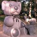 Image for Highland Park Teddy Bears