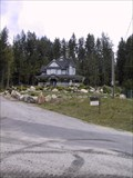 Image for Queen Anne Turret B&B - Nakusp, British Columbia