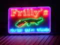 Image for Frilly's Seafood Bayou Kitchen - Denton, TX