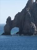 Image for El Arco de Cabo San Lucas - Cabo San Lucas, Mexico