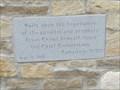 Image for 2005 - First Baptist Church of Navasota, Navasota, TX