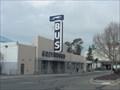 Image for Greyhound Station - Oakland, CA