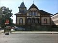 Image for Javorník u Jeseníku - 790 70, Javorník u Jeseníku, Czech Republic