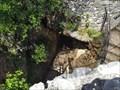 Image for Cave Festinsko Kraljevstvo - Istria, Croatia