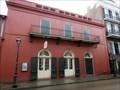 Image for Le Petit Théâtre du Vieux Carré - New Orleans, LA