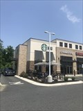 Image for Starbucks - Rock Spring Rd. - Forest Hill, MD