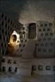 Image for Orvieto Underground Dovecote - Orvieto, Italy
