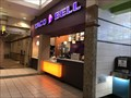 Image for Taco Bell - Meadows Mall - Las Vegas, NV