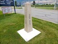 Image for Monument 116C  - Osoyoos, BC
