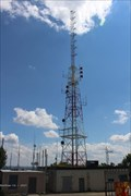 Image for 89.7 FM WGBH Radio - Milton, MA, USA