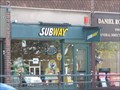 Image for Subway - High Street, Epping, Essex, UK