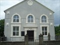 Image for Penuel Baptist Chapel, Loughor, Swansea, Wales, UK