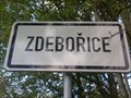 Image for Zdeborice, Czech Republic, EU