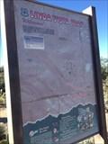 Image for Linda Vista Loop Trail, Tucson, Arizona