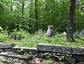Image for Prescott Cemetery - Holderness, NH